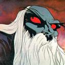 slavering-ghoul