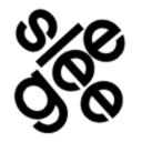 geemansleeman-blog