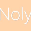 study-noly-blog