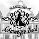 schwarzerbockansbach