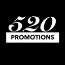 520promotions