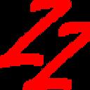 zinzilin