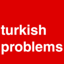 http://turkish-problems.tumblr.com/