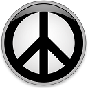 peaceiseverything