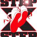 stepxstepdance-blog