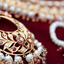 bridal-elegance