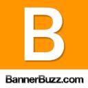 bannersbuzz