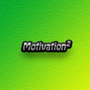 motivationsquared