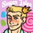 sugarisles
