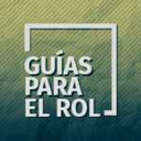 guiasparaelrol