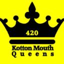 kottonmouthqueens