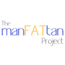 http://themanfattanproject.tumblr.com/
