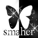 5shinebright-blog