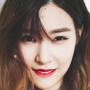 miyoung-tiffany
