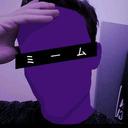 endormax
