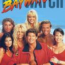 baywatchlifeguards