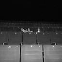 cinemonoman