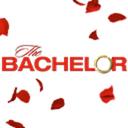 bachelorabc