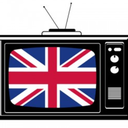 The British Telly