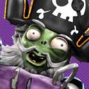 captainbreadbeard
