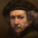 artist-rembrandt
