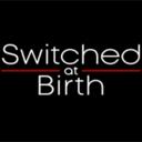 switchedatbirthspoilers
