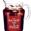 bacardi-and-coke