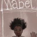 mabelpodcast