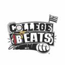 collegebeatsradio