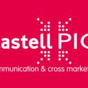 kastellpic