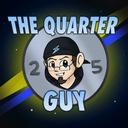 thequarterguy