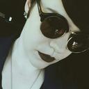 atraxient-blog