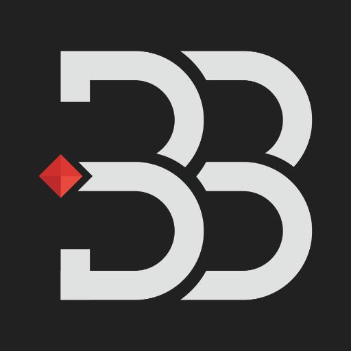 bareback33:  #BB33 ☢ More Bareback here ☢