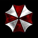 bludatsun-blog