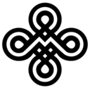 munper-blog