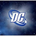dceufancasts-blog
