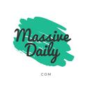 massivedaily-blog