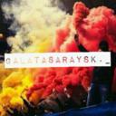 galatasaray-sk