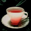 teafortea