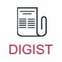 digist