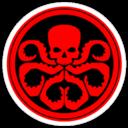 survivaltipsforhydrarecruit-blog