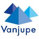 vanjupe-blog
