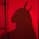hellsnightangel