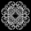 cyanideandlace-blog-blog