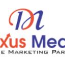 dexusmedia