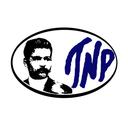 tinigngplaridel-blog