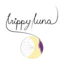 trippyluna