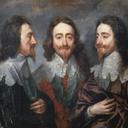 twins-triplets-trios-jumeaux