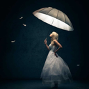 umbrellathoughts