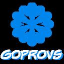goprovs